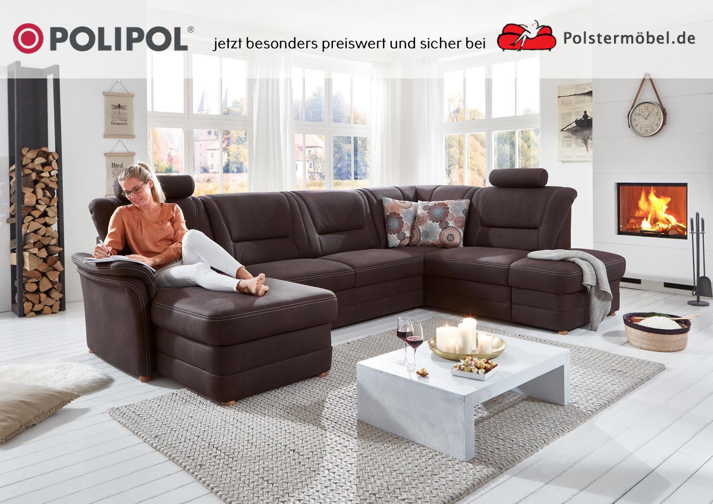 polipol montes polsterm. Black Bedroom Furniture Sets. Home Design Ideas