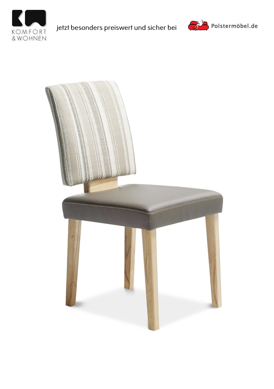 k w 6191 game i stuhl polsterm. Black Bedroom Furniture Sets. Home Design Ideas