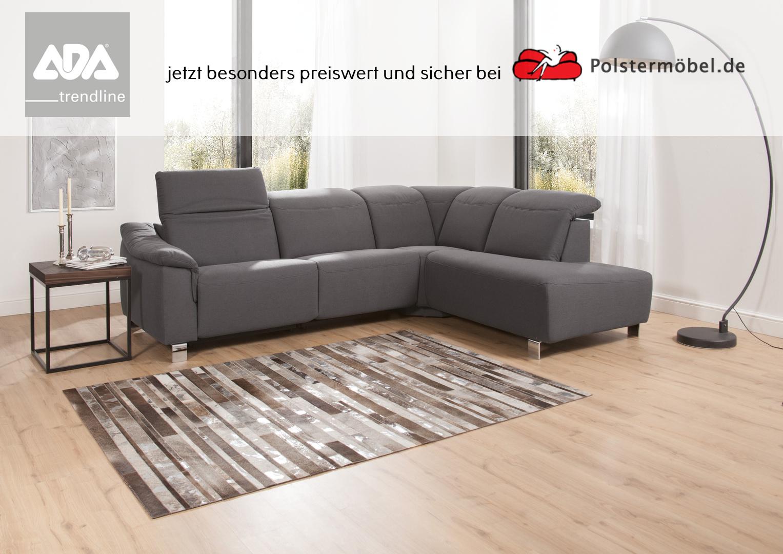 Fein Polstermöbel.de Erfahrungen Fotos - Das Beste Architekturbild ...