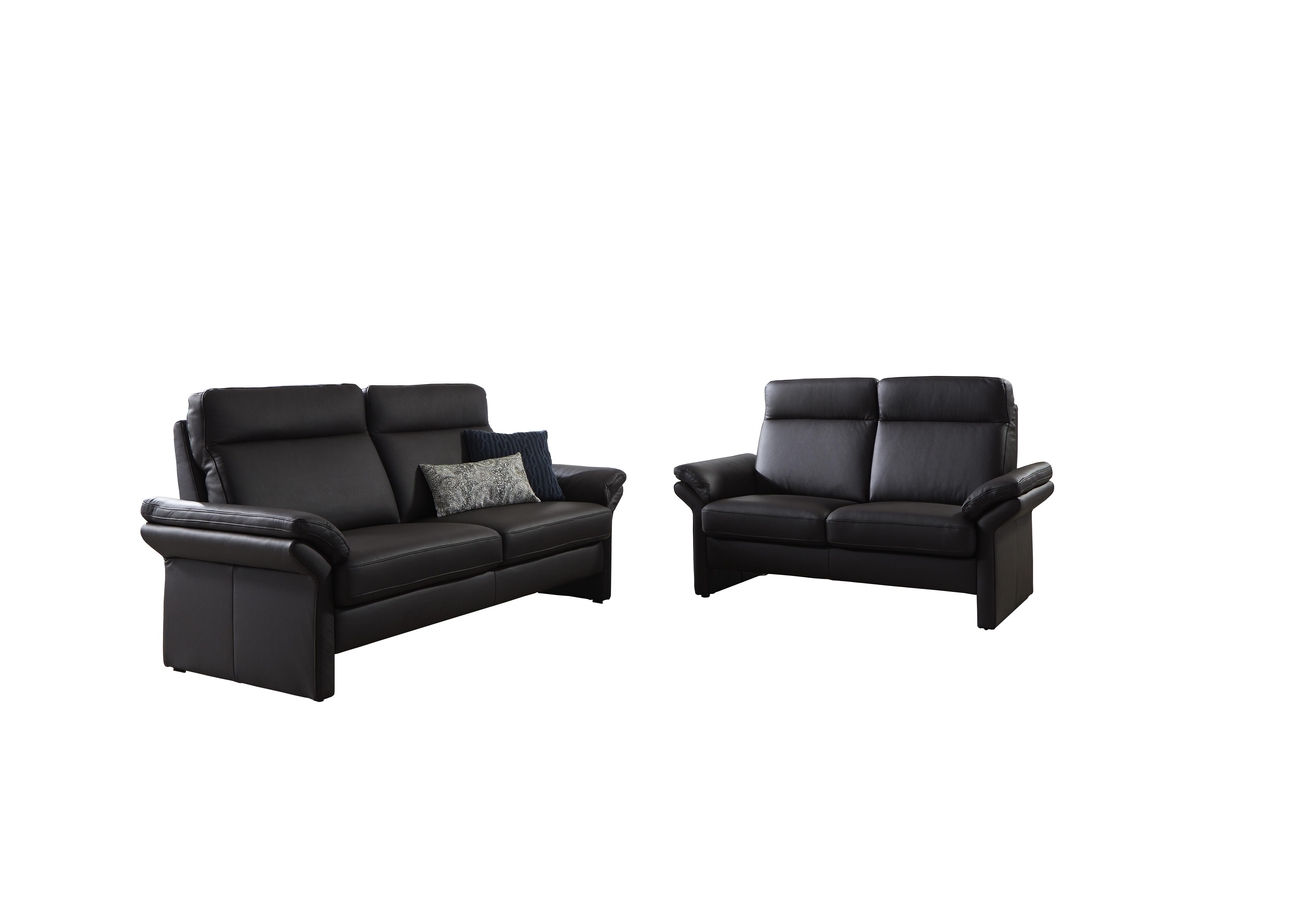 carina madeira polsterm. Black Bedroom Furniture Sets. Home Design Ideas