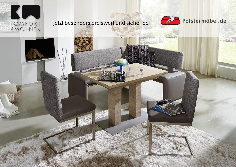 4179 milo polsterm bel polsterm. Black Bedroom Furniture Sets. Home Design Ideas