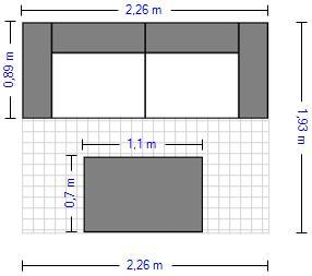 Beispielkonfiguration