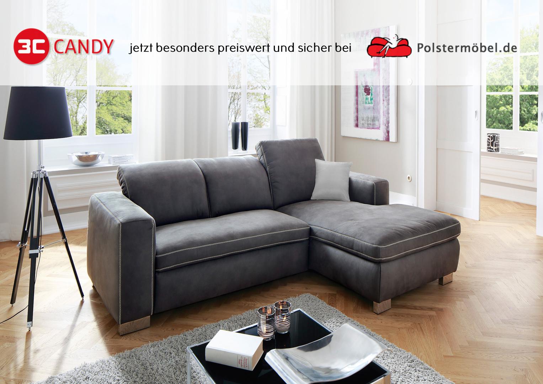 Beste Poco Sessel Bestand An Wohndesign Design