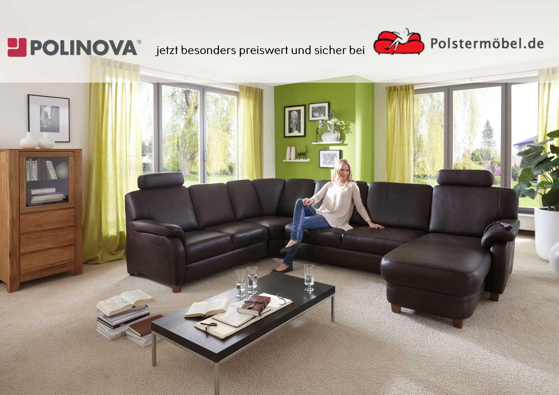 polinova toulouse l polsterm. Black Bedroom Furniture Sets. Home Design Ideas