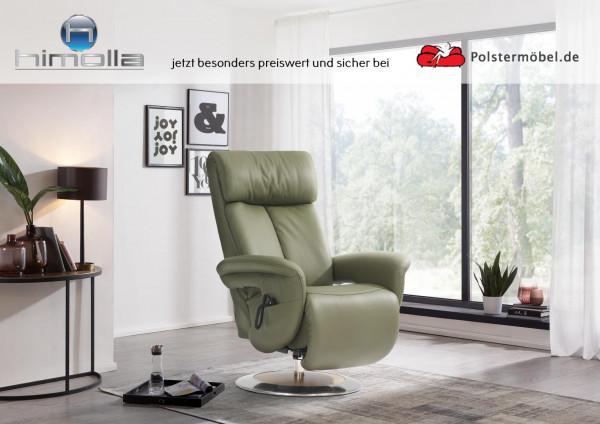 Himolla Easy Swing 8049   Polstermöbel.de
