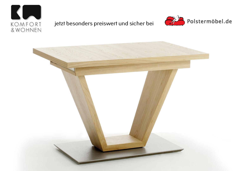 k w 5192 game ii tisch polsterm. Black Bedroom Furniture Sets. Home Design Ideas