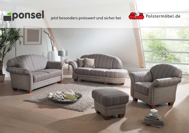 ponsel stoff chalet s 344 724 wallis stoff polsterm. Black Bedroom Furniture Sets. Home Design Ideas
