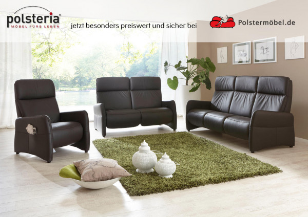Ergo Home Relaxx - LS 5029