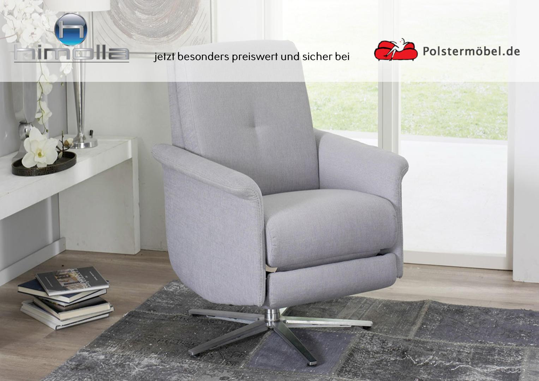 cumurex himolla hersteller polsterm. Black Bedroom Furniture Sets. Home Design Ideas