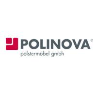 Polinova
