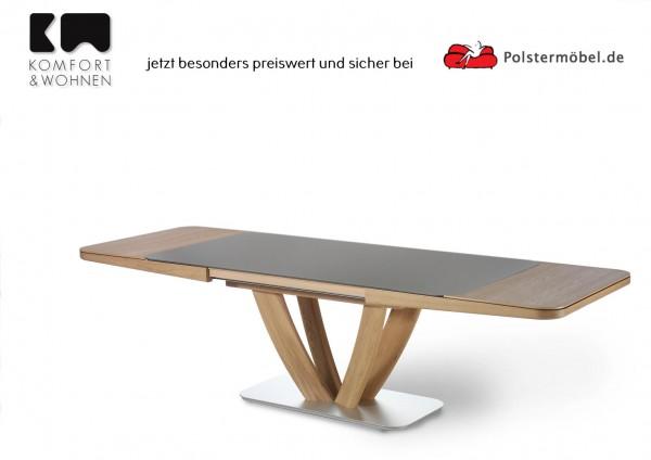 5037 Wave - KS 4230 Tisch