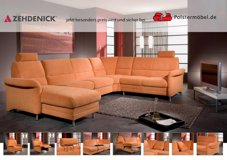 zehdenick belfast polsterm. Black Bedroom Furniture Sets. Home Design Ideas