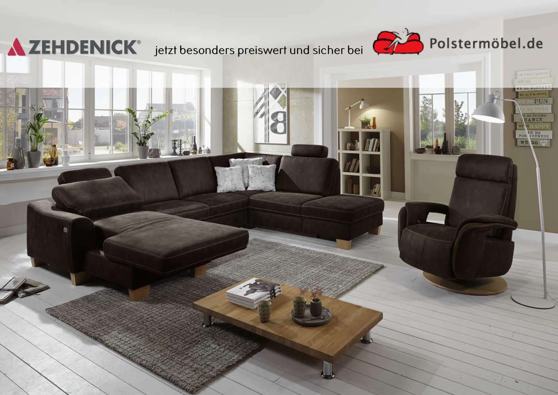 zehdenick sion polsterm. Black Bedroom Furniture Sets. Home Design Ideas