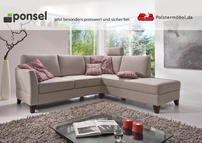 ponsel stoff venturo s 266 system 10 stoff polsterm. Black Bedroom Furniture Sets. Home Design Ideas