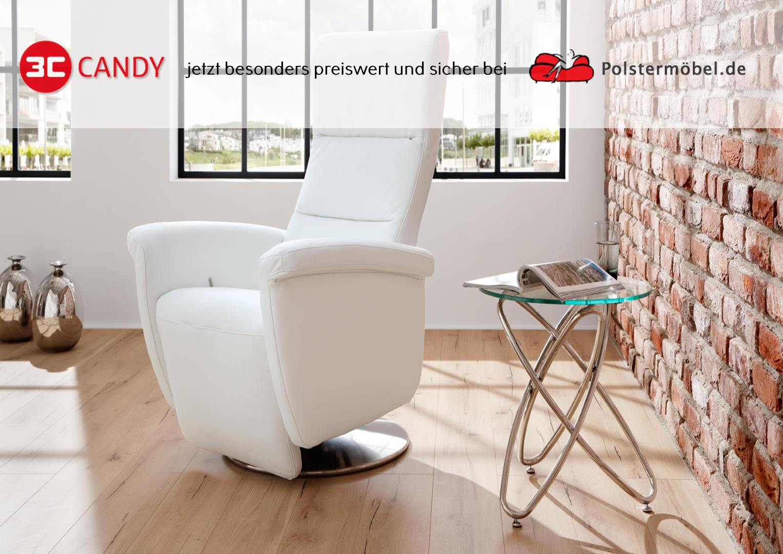 Candy Easy 1   Polstermöbel.de