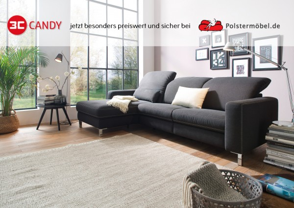 Homely - LS 514116