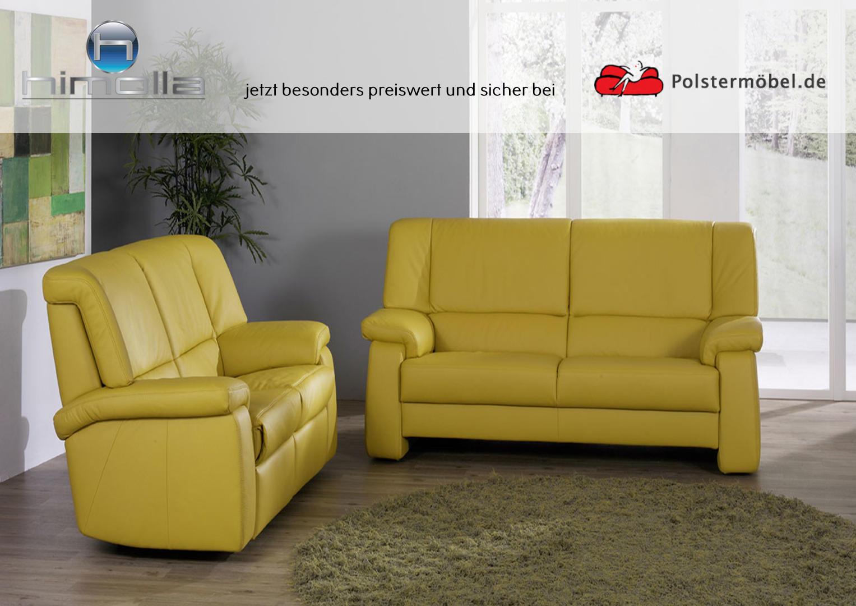 himolla tangram sofa  polstermoebelde
