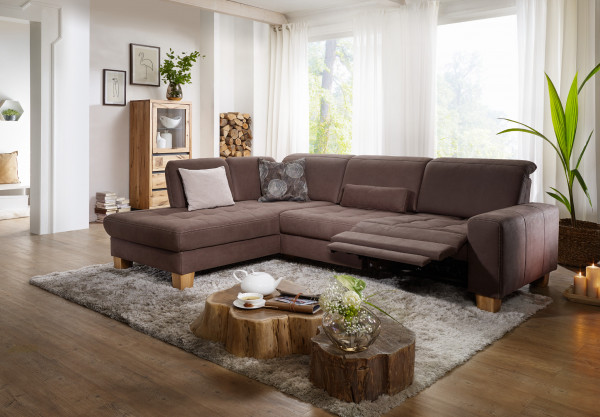 Fashion Comfort LS 593418