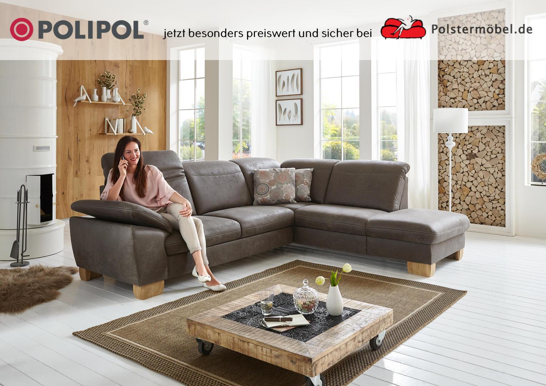 polipol rica s polsterm. Black Bedroom Furniture Sets. Home Design Ideas