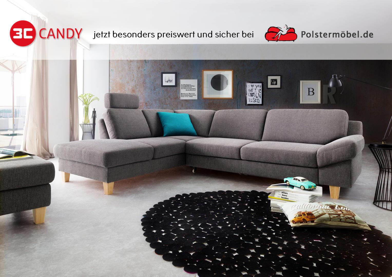 candy filo polsterm. Black Bedroom Furniture Sets. Home Design Ideas