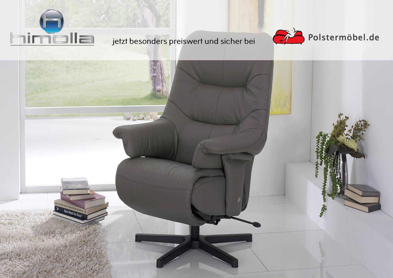 Himolla Cosyform 9502 Polstermöbelde