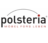 Polsteria