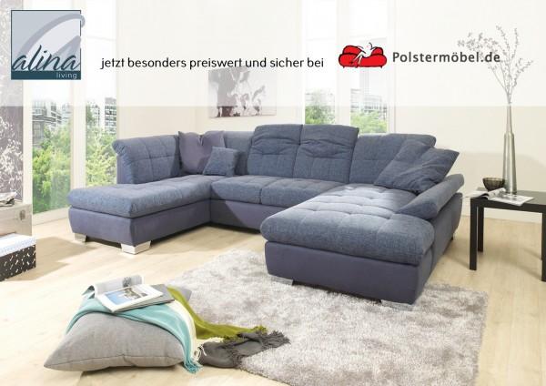 ADA 7696 | Polstermöbel.de