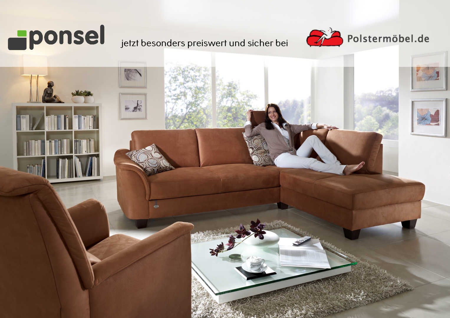 ponsel stoff chalet s 129 bozen stoff polsterm. Black Bedroom Furniture Sets. Home Design Ideas