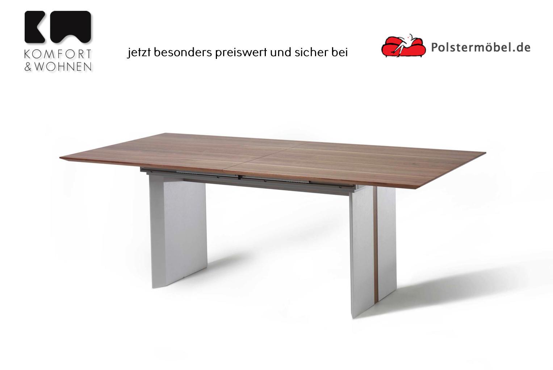7973 evita polsterm bel polsterm. Black Bedroom Furniture Sets. Home Design Ideas