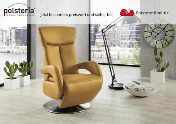 MatriXX - LS 677719 Style