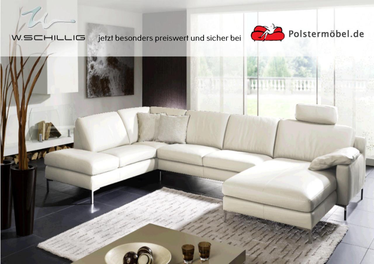 Willi Schillig 29890 Lazy | Polstermöbel.de